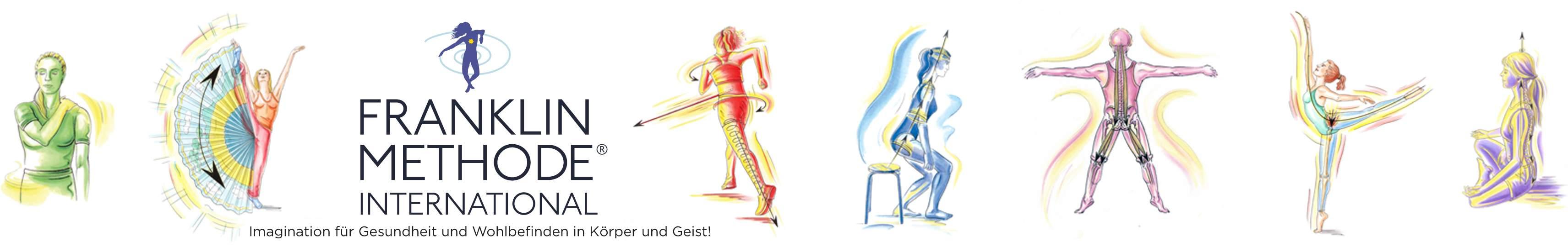 Rücken Trainer — Onlinekurse